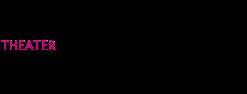Wiesbadener Kammerspiele für Kinder - Logo